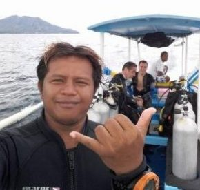 Best Bali Diving
