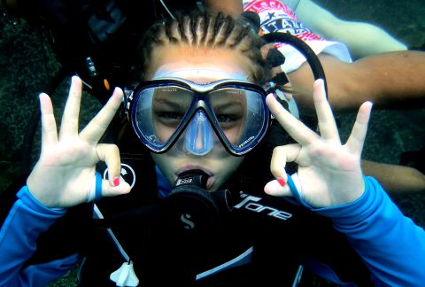 Dive Courses - image Diving-for-Kids_Vivid-e1518072505846 on https://www.intrinitydivers.com